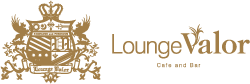 Lounge Valor -Cafe & Bar